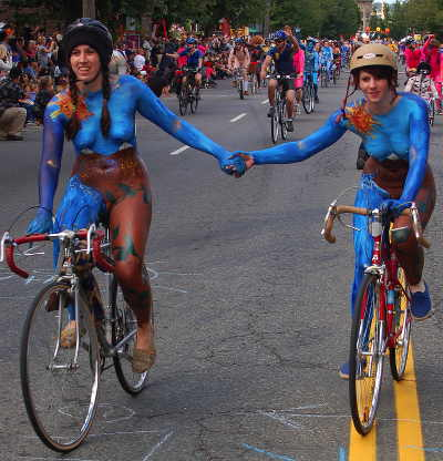 partnerbikes.jpg