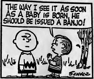 peanuts_banjo.jpg