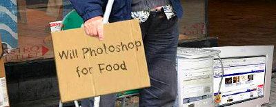 photoshopforfood.jpg