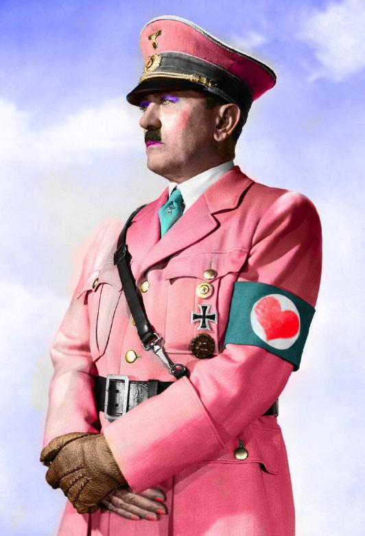 pinkhitler.jpg