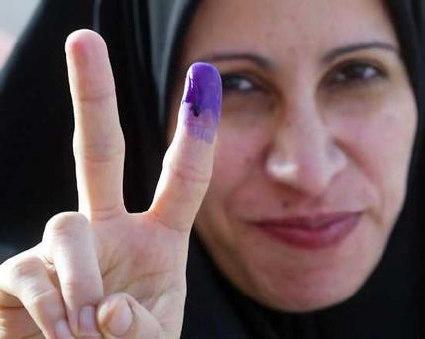 purplefingerwoman.jpg