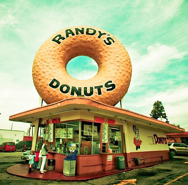 randysdoughnuts.jpg