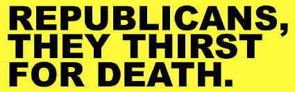 republicansthirst3ab.jpg