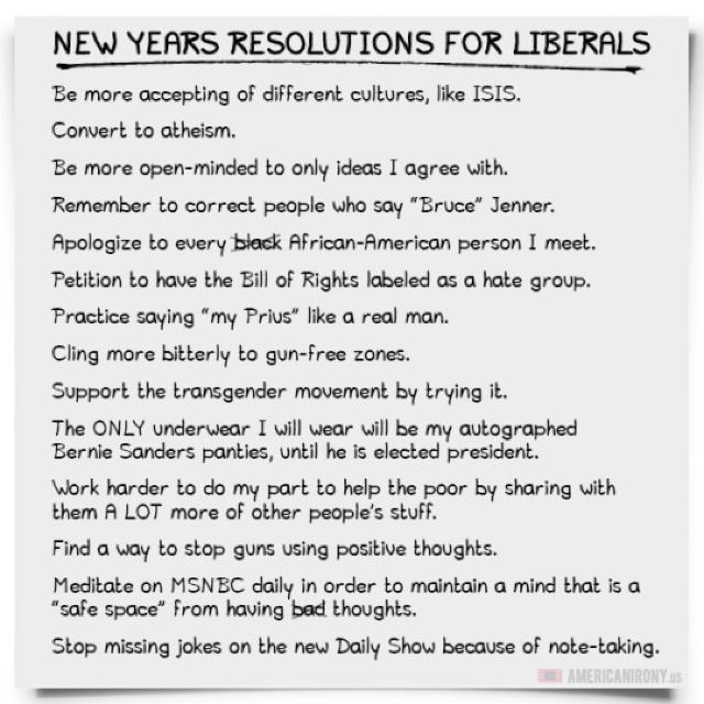 essay on new year resolutions New year's resolutions seem to be getting a lot of flak this year pretty much everyone i talk to says they didn't make any because 1) resolutions don.