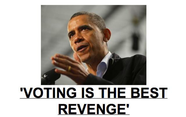 revengevoting2.jpg