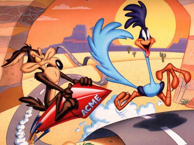 roadrunner-coyote-acme.jpg