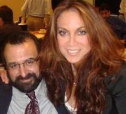 robert_spencer_pamela_geller2_2.jpg