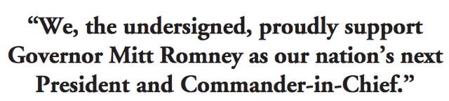 romney%20military.jpg