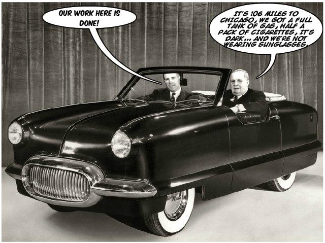 romneymobile.jpg