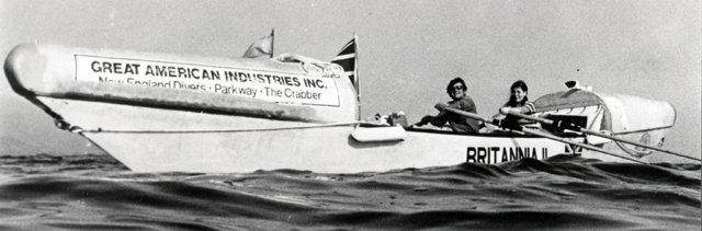 rowingwithcook.jpg