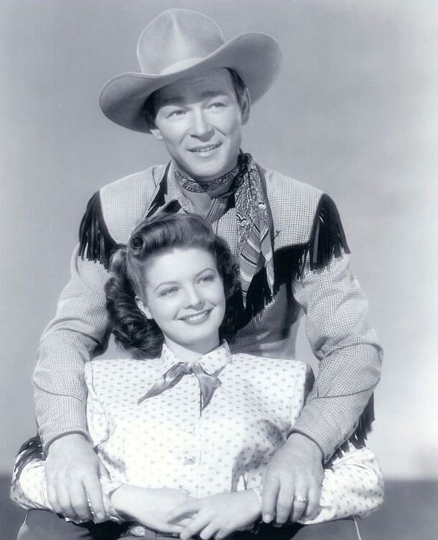 roy_rogers_and_gail_davis_1948.jpg