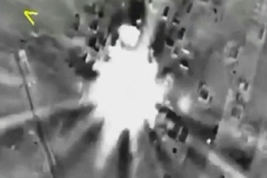 russian-jets-hitting-a-targ.jpg