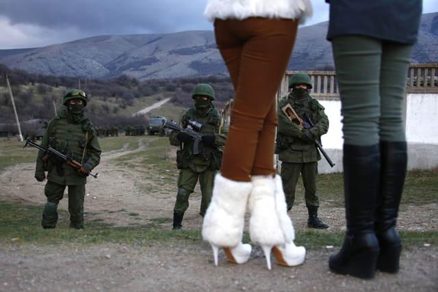 russianlegsukraine.jpg