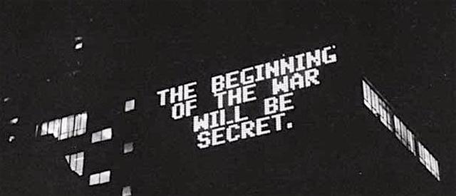 secretwar.jpg