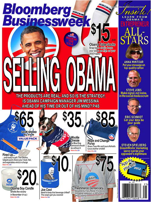 sellingobama.jpg