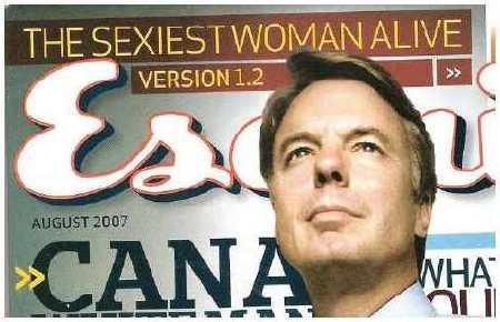 sexed.jpg