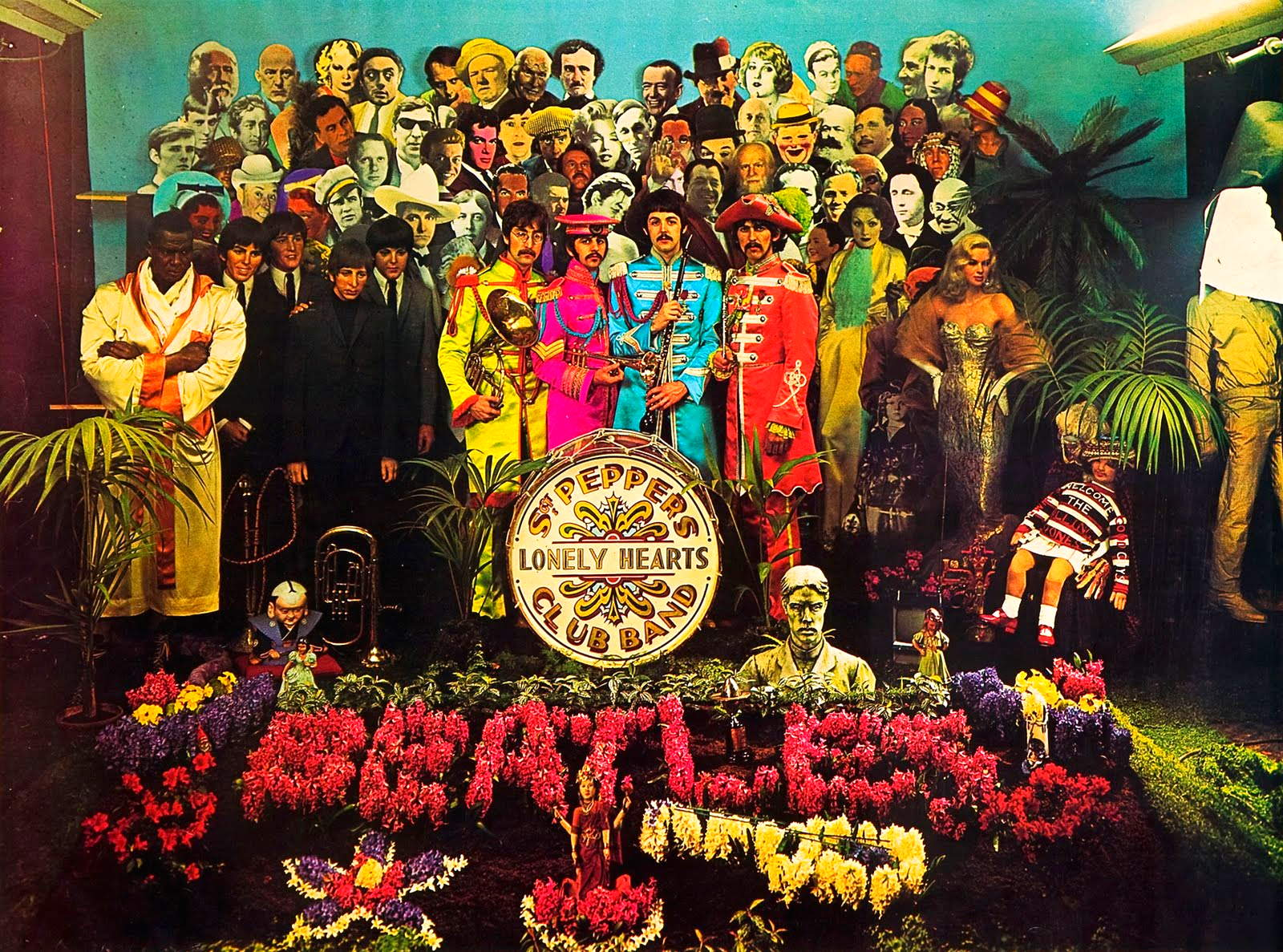 sgt-pepper-uncropped.jpg