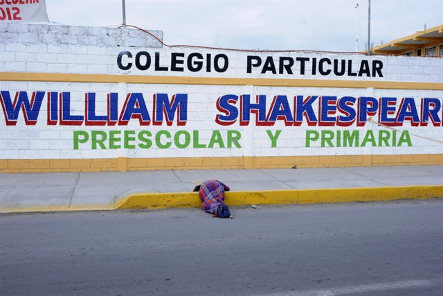 shakespearetragedy-mexico-da.jpg