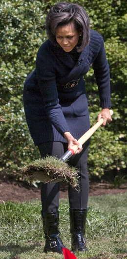 shovelingit.jpg
