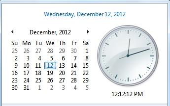12-12-12-12-12-12.jpeg