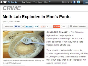 120428-meth-lab-in-pants.jpg