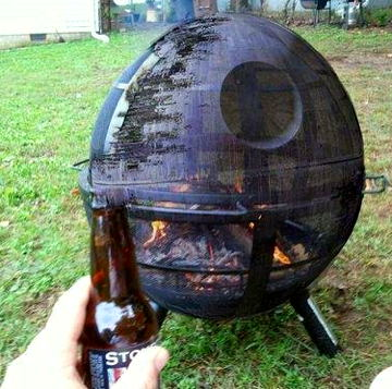 120526-awesome-grill-star-wars.jpg