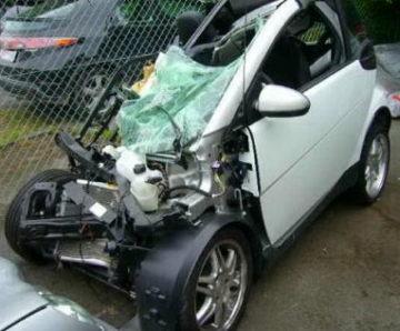 120610 Smart Car Wreck Jpg