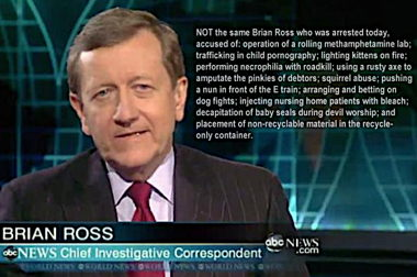 120720-brian-ross-abc-news.jpg