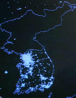 1207koreaelectricitygrikf0.jpg