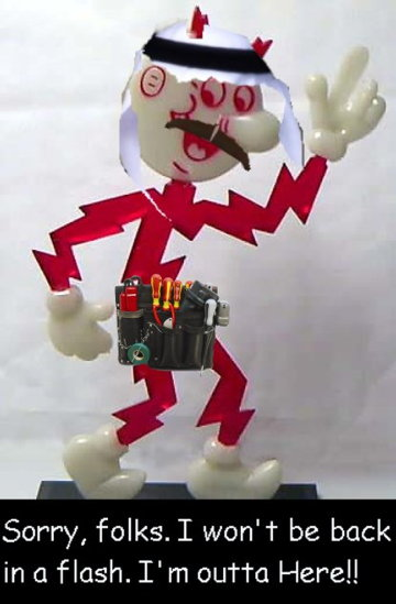 121806Reddy_Kilowatt_Toy.jpg