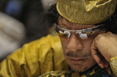 1280px-Muammar_al-Gaddafi%2C_12th_AU_Summit%2C_090202-N-0506A-324.jpg