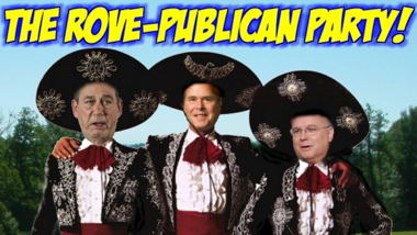 130319-three-amigos-boehner-jeb-bush-rove5.jpg