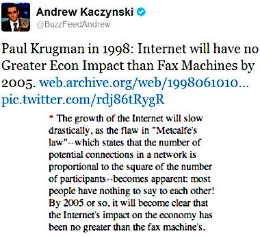 130402-krugman-fail.jpg