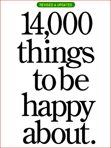 14000-things-to-be-happy-about.jpg