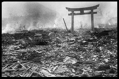 15063-Japan_Arch_Nagasaki.jpg