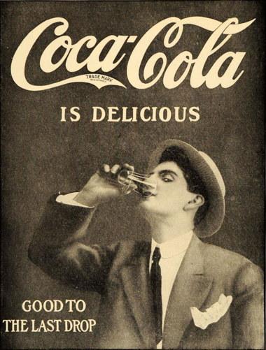 1907_coke-cropped-776x1024.jpg