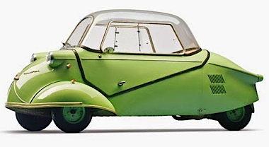 1954-mi-val-tipo-mo-mivalino.jpg