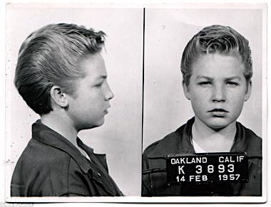 1957oaklandmug.jpg
