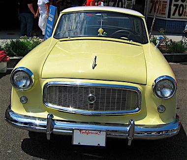 1960_Rambler_AmericanDX_front.jpg