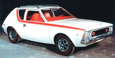 1970-1978-amc-gremlin-2%5B1%5D.jpg