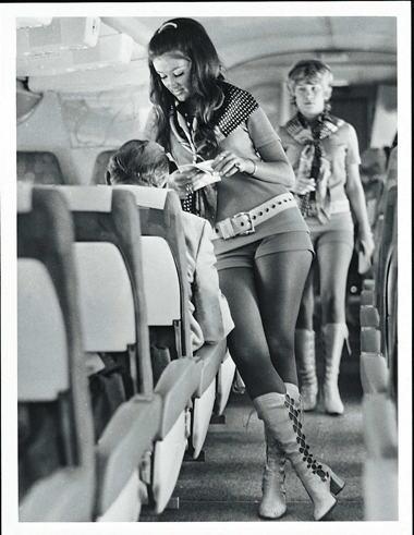 1973-Southwest-Airlines.jpg