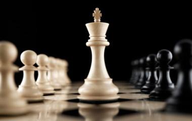 1sam8-king-chess.jpg