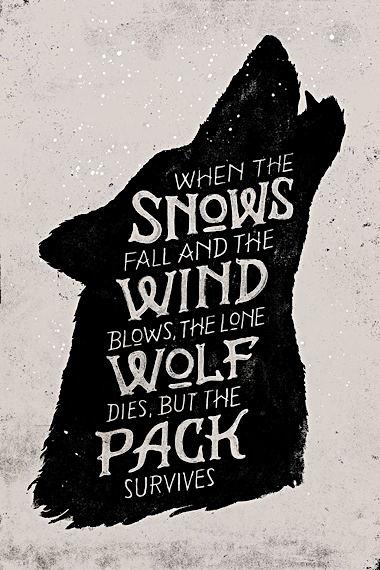 1wolfpack.jpg