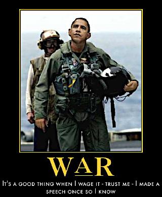 2009-11-25-ObamaWar.jpg