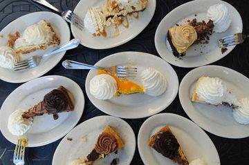 20110606-cheesecake-factory-0548topviewmanycakes.jpg
