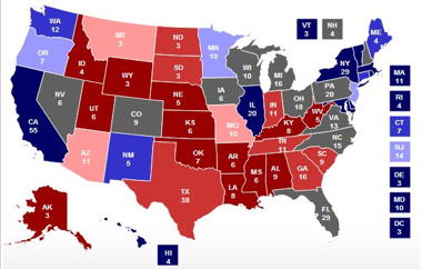 2012-10-17_ElectoralMap.jpg