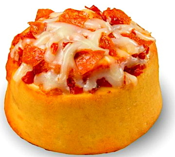 20120814-218690-pizzabon-pr-shot.jpg