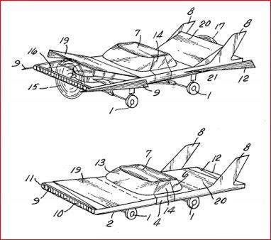 2013-10-09-air-traffic1.jpg