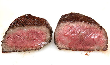 20130611-steak-multiple-flip-comparison.jpg