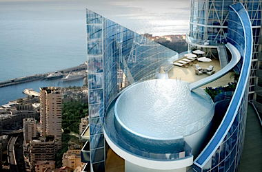250-million-monaco-mansion-penthouse-1.jpg